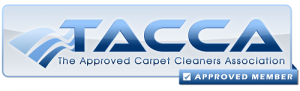 TACCA-Approved-Carpet-Cleaning-Company